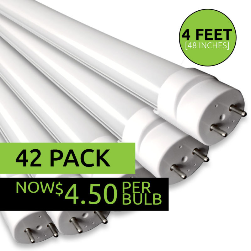 LED-T8-Bulbs-Gold-4ft-Main