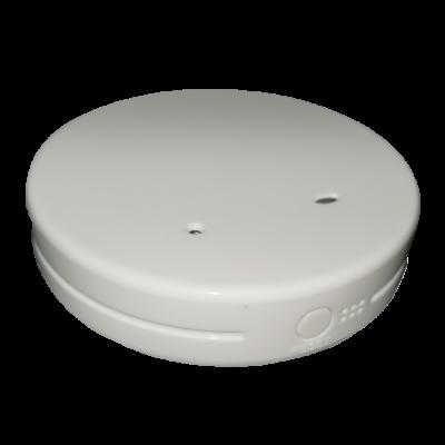 Sensors, Switches, & Smart Controls