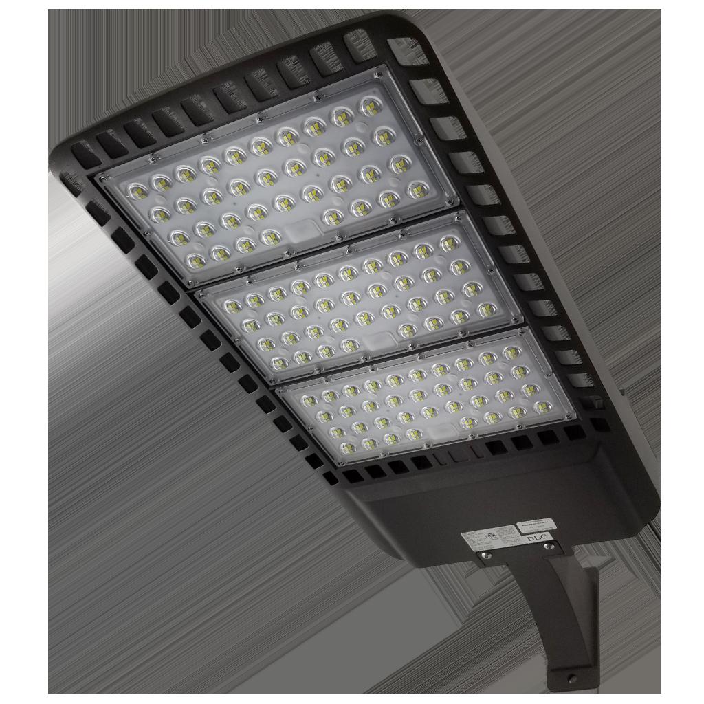 250-Watt-Industrial-Slim-Parking-LED-Light-001
