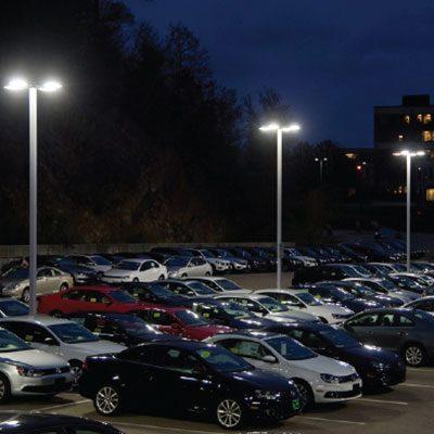 LED-parking-lights-slider-000