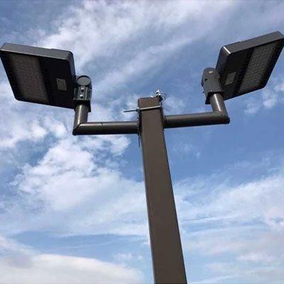 LED-parking-lights-slider-002