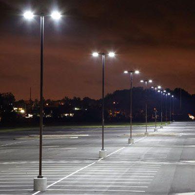 LED-parking-lights-slider-004
