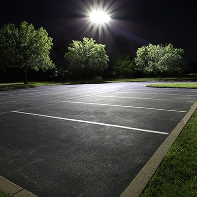 LED-parking-lights-slider-006