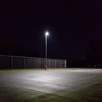 LED-parking-lights-slider-007