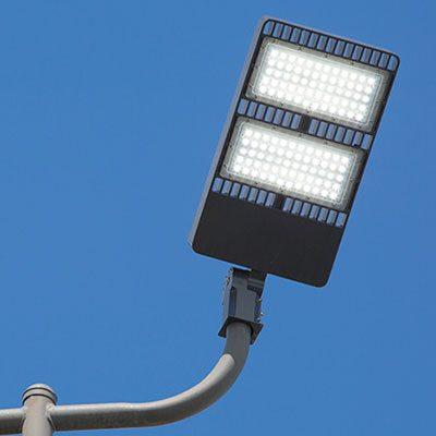 LED-parking-lights-slider-008