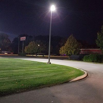 LED-parking-lights-slider-011