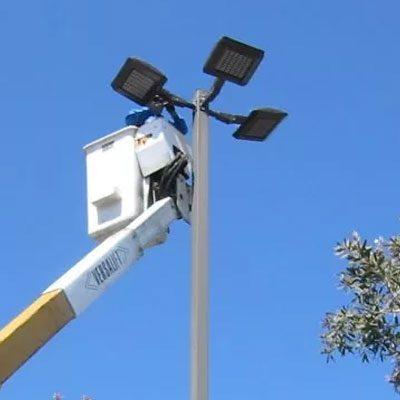 LED-parking-lights-slider-012