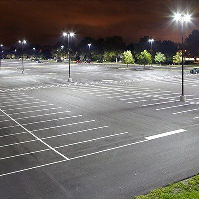 LED-parking-lights-slider-014
